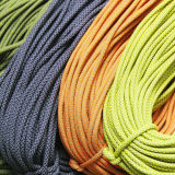 La zapata de 3m de fabricación de cordones de Zapato sport