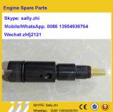 Gloednieuwe Injecteur 5264270 voor de Motor van Dcec 6CTA8.3