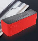 공장 가격 고품질을%s 가진 소형 Bluetooth 스피커