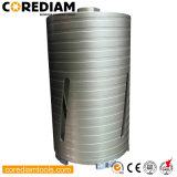152мм сухой лазерной сваркой Core сверла с супер качества/алмазного инструмента