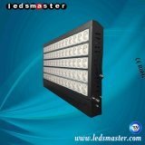 80W Outdoor LED Wall Pack Light met Huisvesting Aluminum