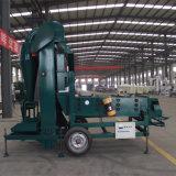 Machines de nettoyage de graine des graines de ferme d'agriculture