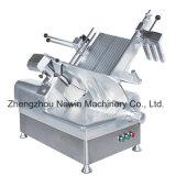 Gaststätte-kommerzielle automatische Fleisch-Schneidmaschine