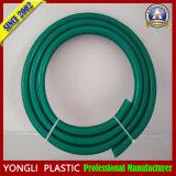 La meilleure qualité d'antiquités flexible en PVC de couleur Jardin