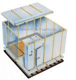 昇進低温貯蔵装置か冷蔵室をエネルギー保存しなさい