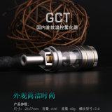 Smok Ultra-Low Temperature Resistance Atomizer pour Vapor Smoking (ES-AT-006)