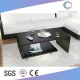 De Koffietafel van het Bureau van het Bureau van de Thee van de Melamine van de goede Kwaliteit (cas-CF1809)