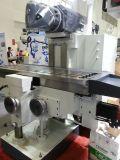 China certificado CE RAM fresadora universal de metal (X5750)
