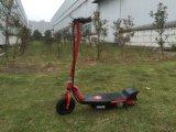 Scooter électrique de poids léger (LT JE100)