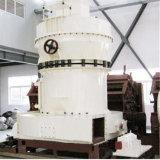 Fabricante del molino de Raymond del descuento, amoladora activa de Carclazyte del carbón activo de Bontonite/con precio económico