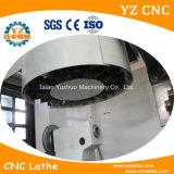 수직 유형 Vl430 CNC 소형 축융기 CNC 기계로 가공 센터