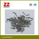 Solid端Millのための終了する20mm Tungsten Carbide Rod