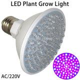 Volle Pflanzenbeleuchtung des Spektrum-E27 15W LED mit Ce&RoHS