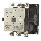 New Design High Quailty AC Contactor