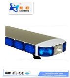 중국 공장 도매 싼 방수 IP68 LED 비상사태 경고등 바