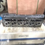 8n6796 Cilinderkop voor Kat 3306 Motor