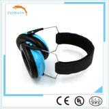 Venda por atacado alta qualidade de segurança Headband Ear Muffs