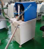 Máquina de canto da limpeza do PVC Windows da máquina do PVC Windows