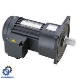 De lage AC van het Type van T/min Horizonal Kleine Motor van de Rem - E