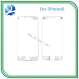 iPhone6 6g 4.7inchの置換のための修理部品の表縁前部フレーム
