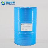 Toynol DS-197 la sublimación de tintes dispersante con certificado ISO