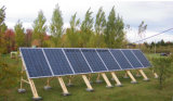 1kw 2kw 3kw 5kw 8kw 10kw steuern Solarstromsystem automatisch an