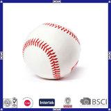 Logotipo personalizado PU y goma de béisbol