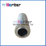 유압 MP Filtri 기름 필터 원자 1.361p10-A00-0-P