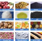 Nahrung trocknete Geräten-Gemüse getrocknetes Maschinen-Frucht-Entwässerungsmittel