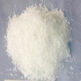 Стеариновая кислота для использования при свечах, карбоновые кислоты, при нажатии на троих стеариновая кислота