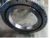 Fuente de costura del rodamiento del diámetro grande de Factory