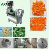 野菜処理のための産業野菜のカッター機械