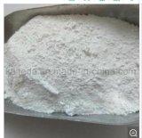 CAS: 144-55-8 het Natriumbicarbonaat van de Rang van het voedsel