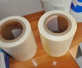 熱い溶解のACP/Aluminumの蜜蜂の巣のパネルのための高い分子ポリマー付着力フィルム