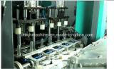 Máquina de moldagem de sopro automática completa (UT-6000)