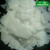 Hidróxido de sódio/Soda