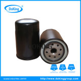 Filtre à huile de haute qualité pH2825 pour Toyota