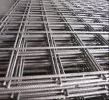 Сетка Brc стальной конструкции сваренная/усиленная сетка стальной штанги