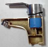 La conception populaire vente chaude du robinet du bassin du bassin du robinet en laiton (GL7101A71)