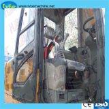 Escavatore poco costoso della rotella della strumentazione pesante con qualità eccellente