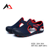 Sport Walking Shoes Outdoor Casual Breathable Footwear per Kids (BDP-339-1)