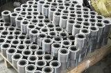 Pompe de puits profonde submersible d'acier inoxydable de la Chine pour l'usage à la maison