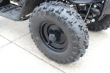 Electric Four Wheeler ATV