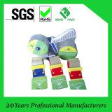 Cortadores de cinta y cintas de embalaje de BOPP