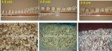 الصين جعل [س] سعر رخيصة آلة خشبيّة مرحة