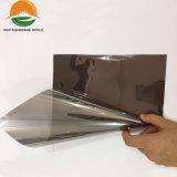 Пленка управлением экрана Sun окна защитной пленки строительного материала управлением Sun отражательная солнечная