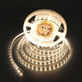 SMD LED flexibles impermeables 5050 Tira (CE & RoHS)