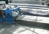 Китайский производитель передовых полой основной машины