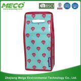 Refroidisseur d'importation de Chine en gros sac/pique-nique de haute qualité Refroidisseur Refroidisseur de vin ou du SAC SAC (MECO457)
