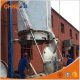 Extracción 11000L Glicirricínico Ácido múltiples funciones de la máquina / Extracción del depósito / Extractor